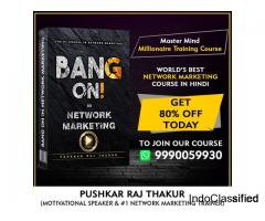 Bang On In Network Marketing