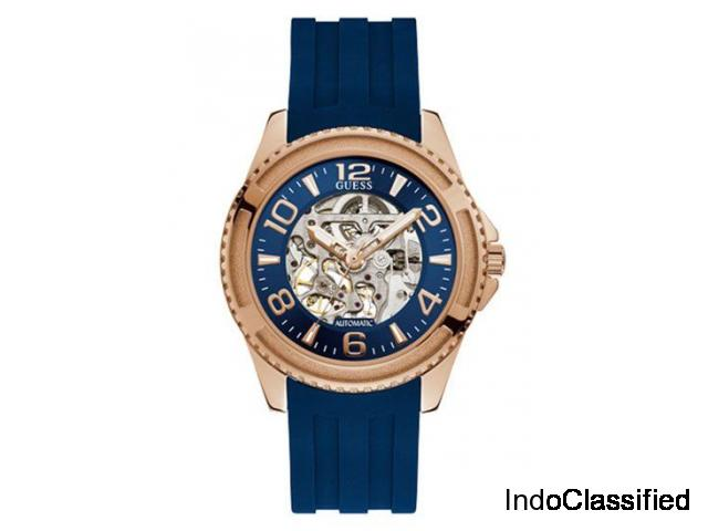 Guess Men's and Women's at Kamal Watch Co