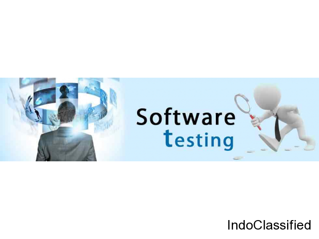 Where To Get the Best Software Testing Institute in Noida