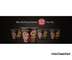 Why we Recommend BEAN SMASH For You!