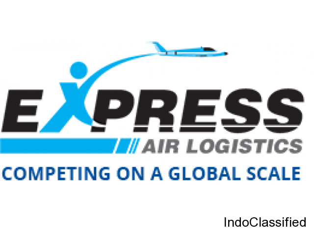 Credible and trusted overseas courier services Bangalore