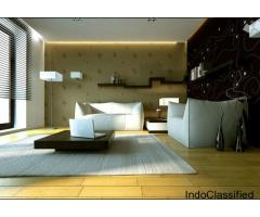 Luxury Apartment Sarjapur Road Bangalore - Prestige Smart City