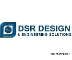 Best CAD Design Services in Hyderabad
