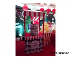 CANDY FLOSS ON RENT IN DELHI GURGAON FARIDABAD GHAZIABAD CALL @ 9999990921