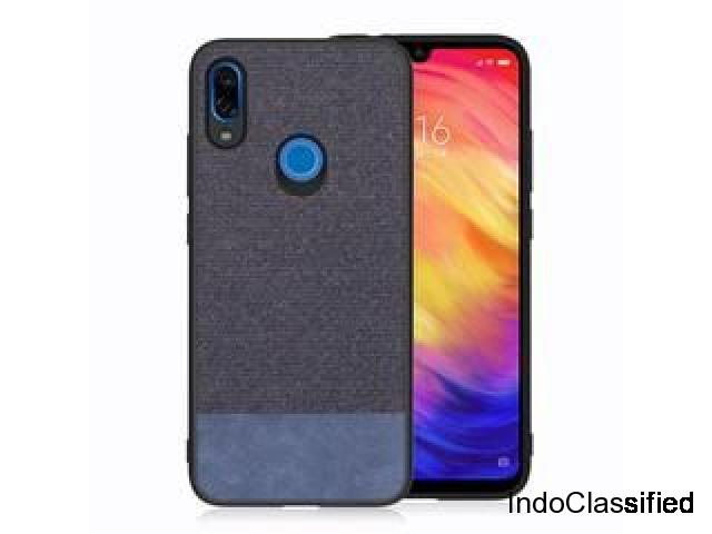Back Cover Realme 3 Pro | Mobile Case Realme 3 Pro India