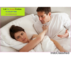 CALL (+91-8010977000):-Sexual health clinic in Khandsa road Gurgaon