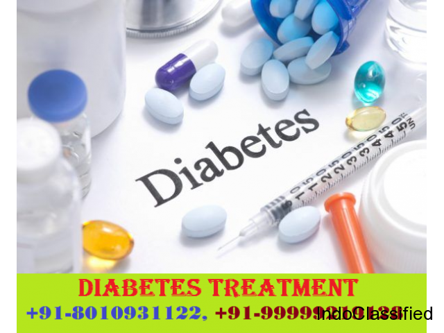 PH (CALL +91-810931122) - Diabetes Centre/Clinic in Delhi