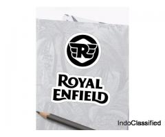 Best Royal Enfield accessories in Srinagar Kashmir