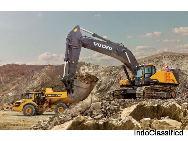 JCB & All other earthmovers sales & service Call-8372985O42/9O93163694