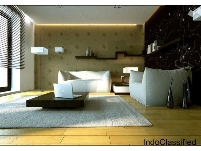 Prestige Constructions, by launching its Prestige Smart City Bangalore