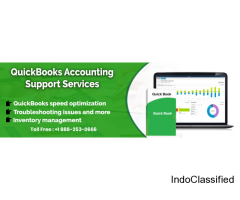 QuickBooks Support | +18882530666 | QuickBooks Customer Support
