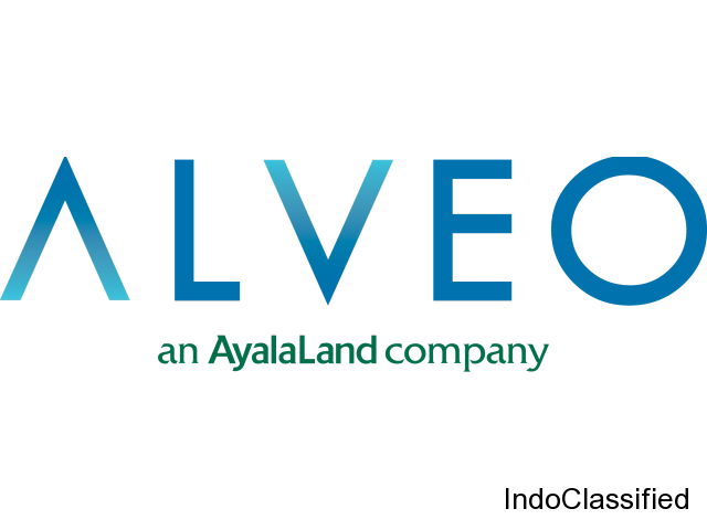 Alveo Land Development