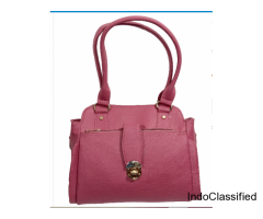Women Handbags Store Online Shopping