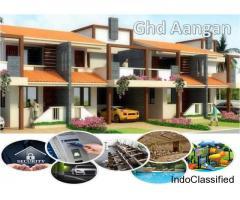 """Booking Now """"GHD AANGAN"""" Best Resort Residential Apt"""