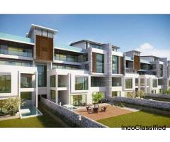 Embassy Residential Projects In Bangalore For Sale