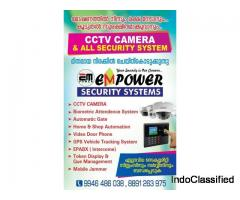 WIFI IP CAMERA ( 2 mp IR H.D Clarity)