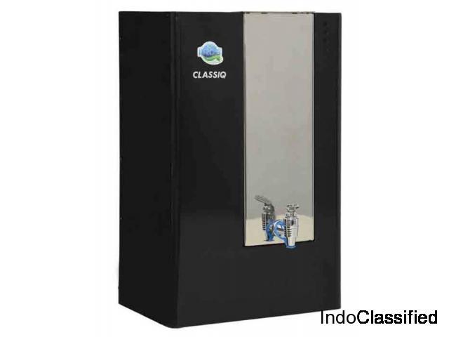 RO water Purifier Manufacturer India, Water Conditioner & Softner Coimbatore
