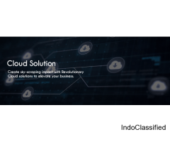 AWS Cloud Services by Certified AWS Experts