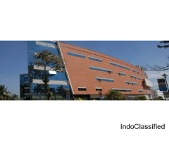 Dayananda college of arts & commerce Admissions, Bangalore