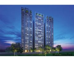 indiabulls new launch thane