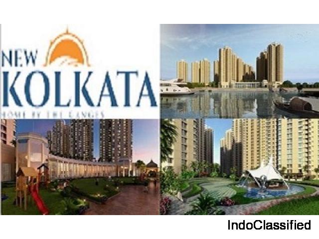 Apartments/ Flats for Sale in Serampore, Kolkata