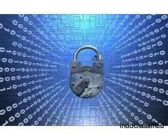 student-database provider