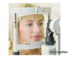Best Lasik surgeon in indore