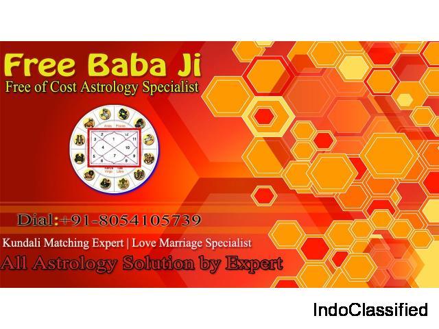 Perfect match mate by Free baba Ji, Kundali Matching Astrology Service