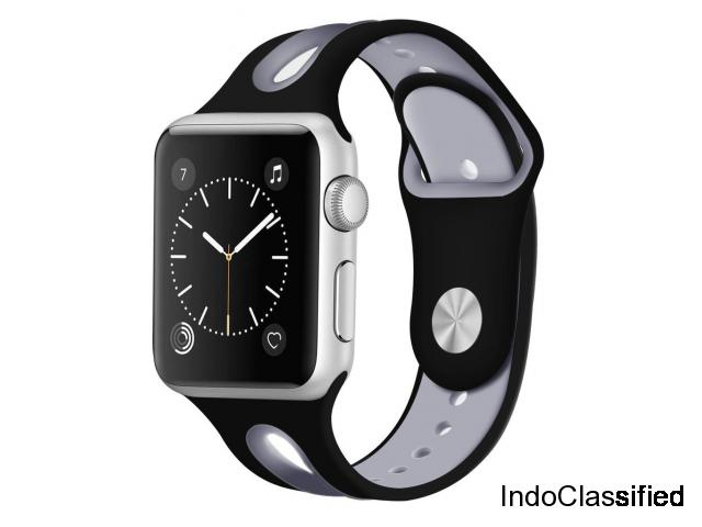 Buy Apple Watch band and straps series 4
