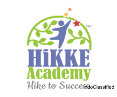 Best Neet Tutorials in Tirunelveli - HiKKE Academy