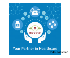 Meddco | Your Partner In Healthcare