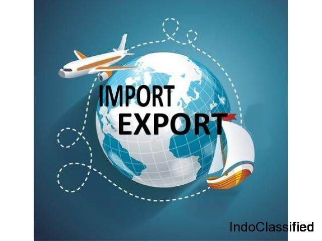 Stationery scissors import data: Get detailed shipping records