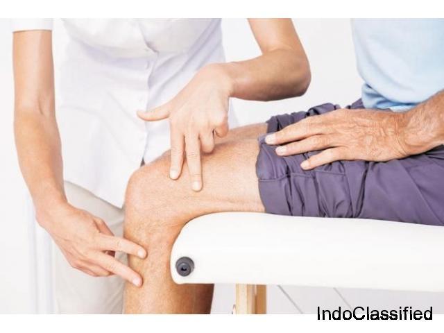 Orthopedic Doctor In Fortis Gurgaon - Credihealth