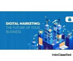 Digital Marketing and Social Media Marketing Agency Kochi, Kerala - SocialPulsar