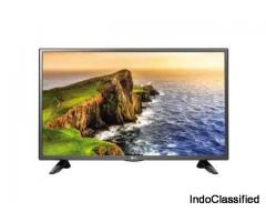 LG 32LV303C Essential Commercial TV Available on DVCOMM
