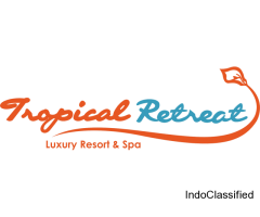Tropical Retreat Luxury Resort & Spa In Iagtpuri