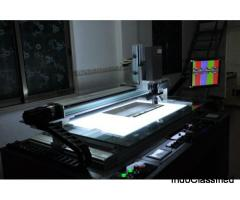 LCD and LED TV repairing services in Noida   9873700668