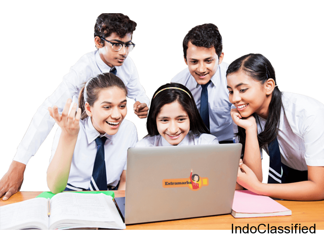 CBSE board Class 12 Biology sample papers