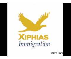 Best Malta Investor Visa Consultants - XIPHIAS