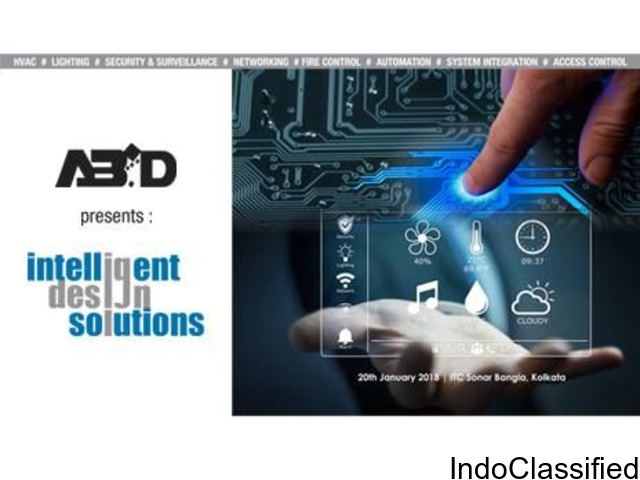 ABID presents : Intelligent Design Solutions