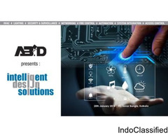 ABID presents : Intelligent Design Solutions