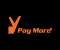 website development company in patna