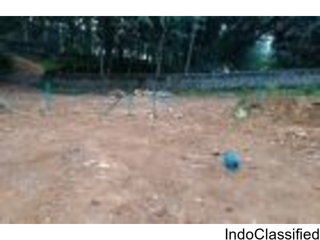 9 cents of residential land for sale in Kuzhikkala Kozhenchery pathanamthitta