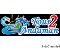 Cheapest Way To Reach Andaman, Group Tour Operators In Port Blair