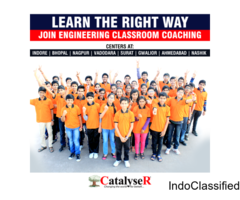 NTSE Coaching for class 7,8,9,10