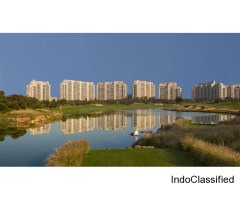 Villas On Golf Course Extension Road Gurgaon