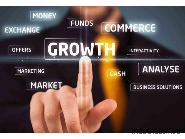 Digital Marketing Company in Pune | Digitalseed Agency, India