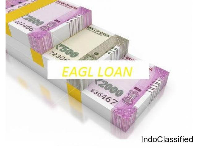 Guarantee loan offer @ 3% per annual apply now