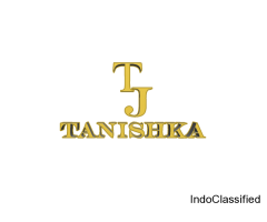 Tanishka jewellers