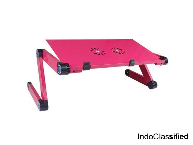 Buy laptop stand in Singapore | Shop Laptop Table @ ElectronicsCrazy Singapore